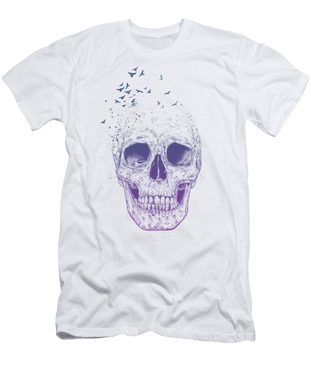Surreal T-Shirts
