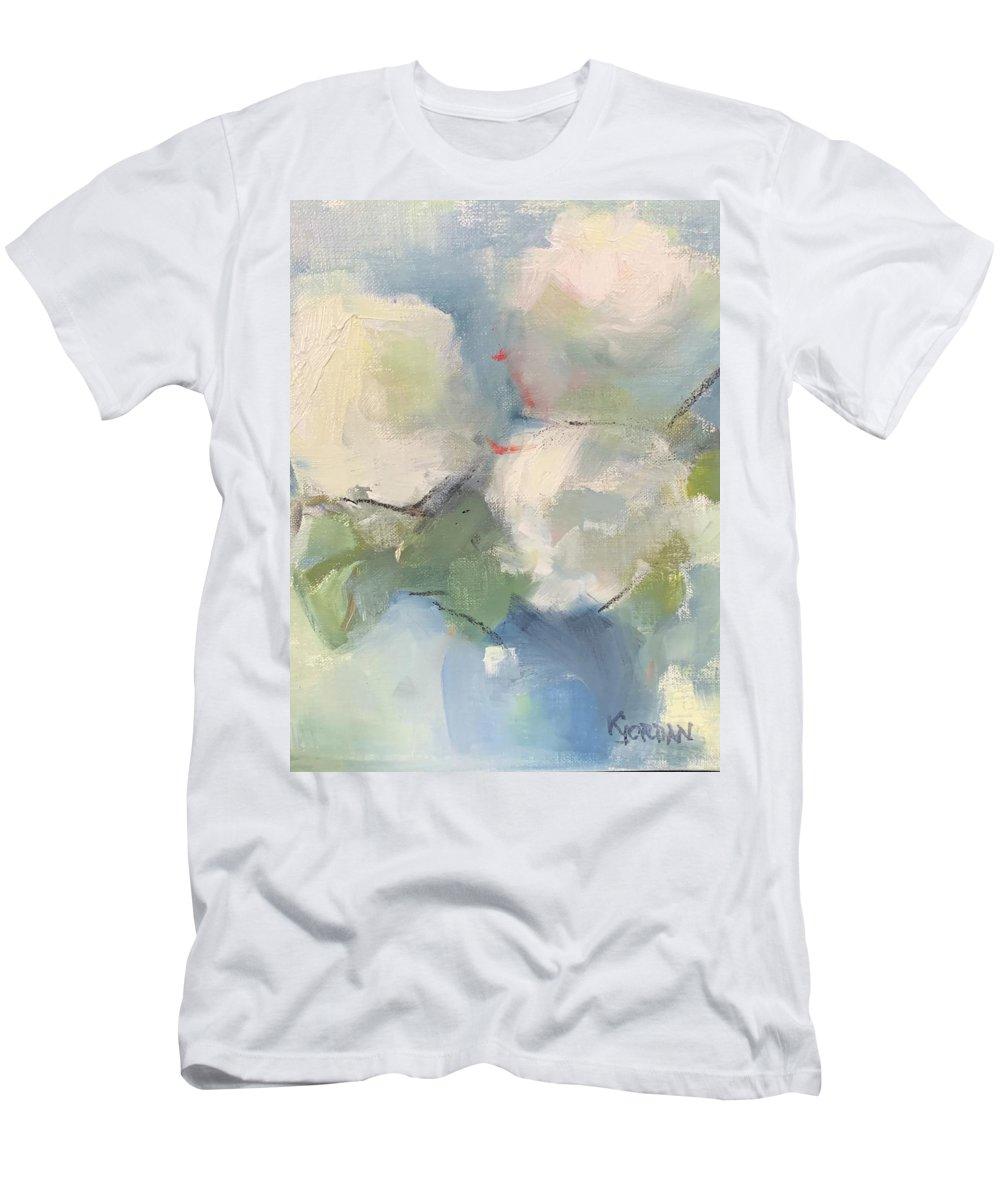 Karen Jordan T-Shirts