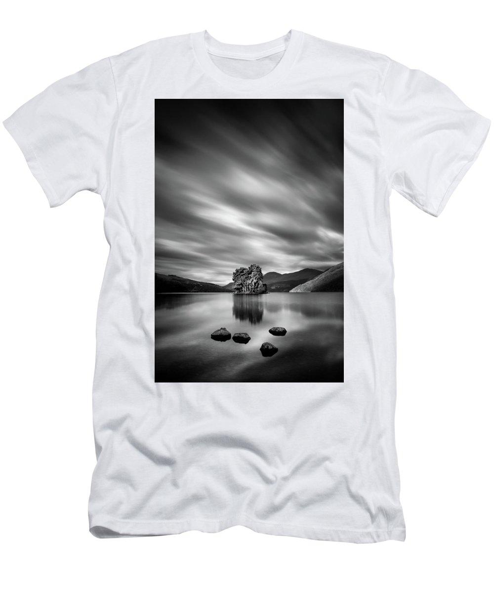Perthshire T-Shirts