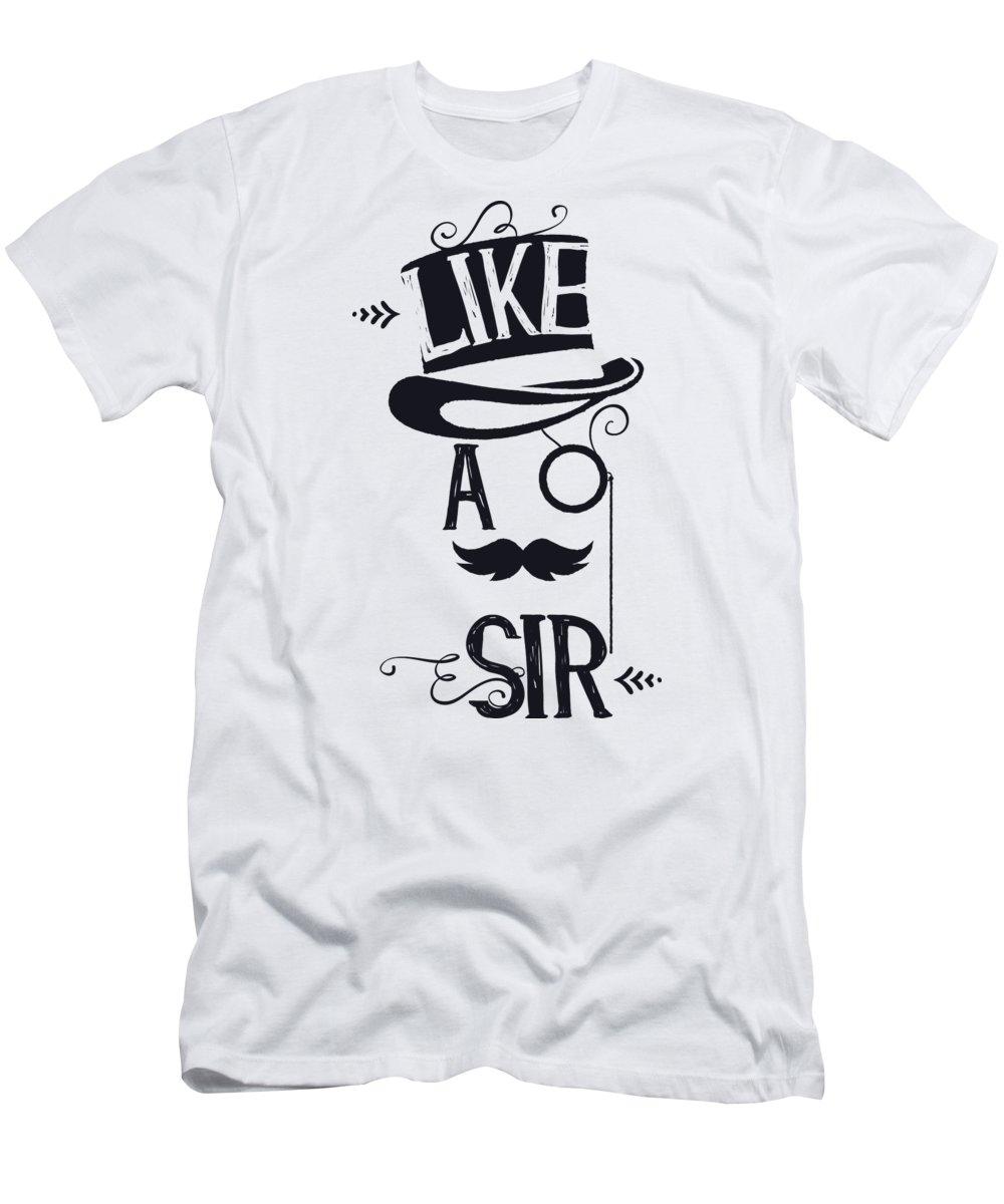 Sarcastic T-Shirts