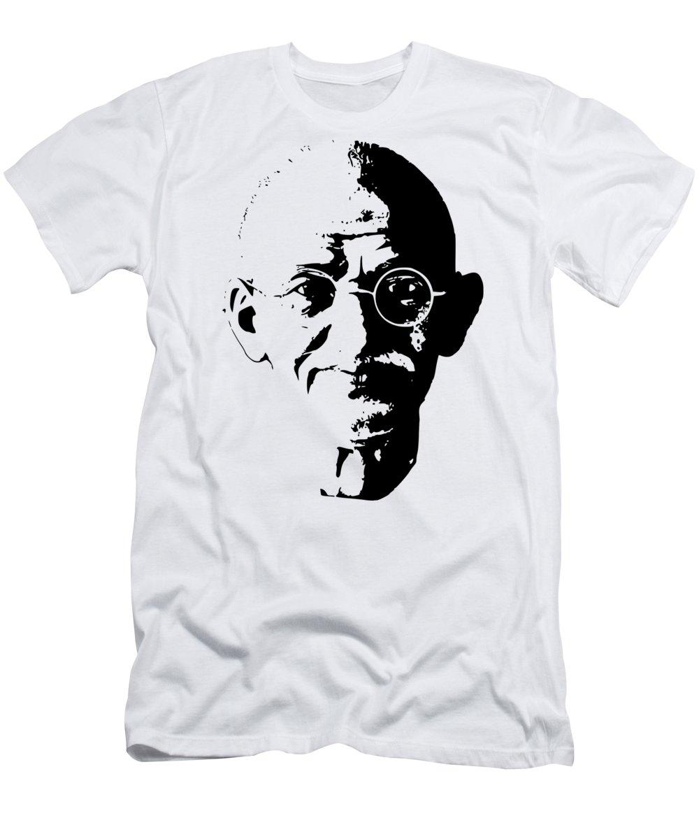 Human Movement T-Shirts