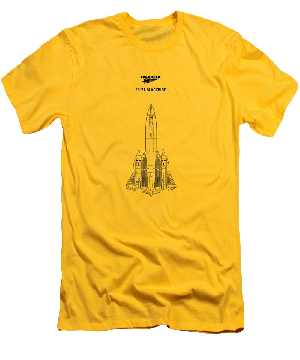 Blackbird T-Shirts
