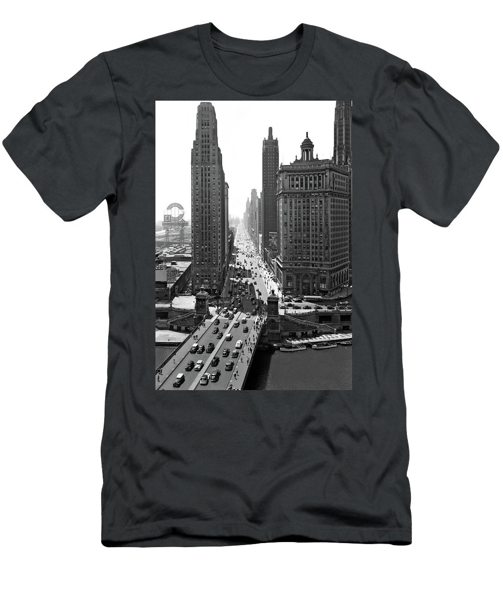 Midwestern United States Apparel
