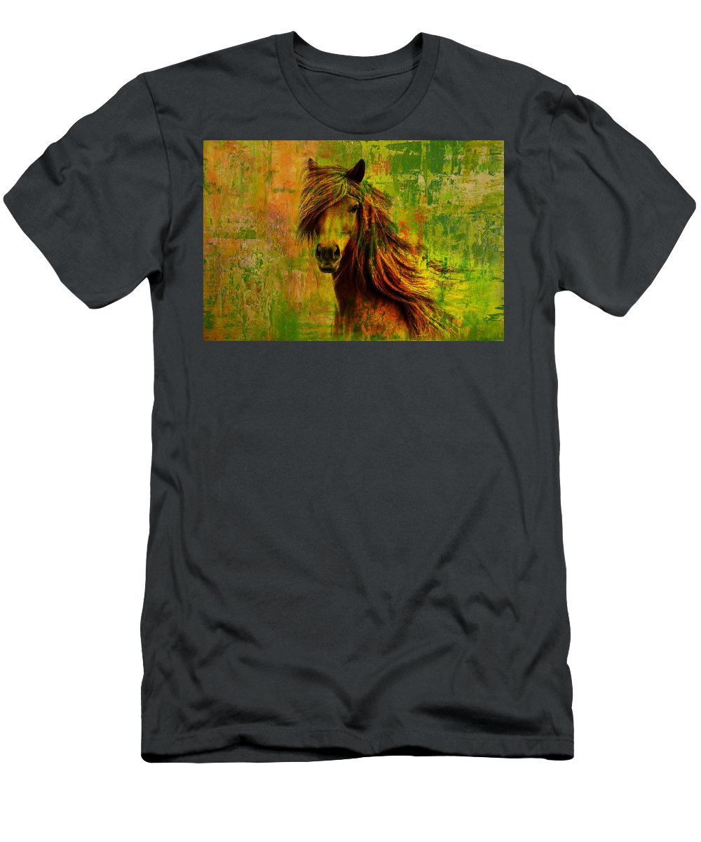 Pegging T Shirts Fine Art America