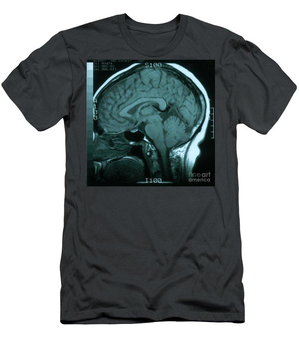 Brainstem Apparel