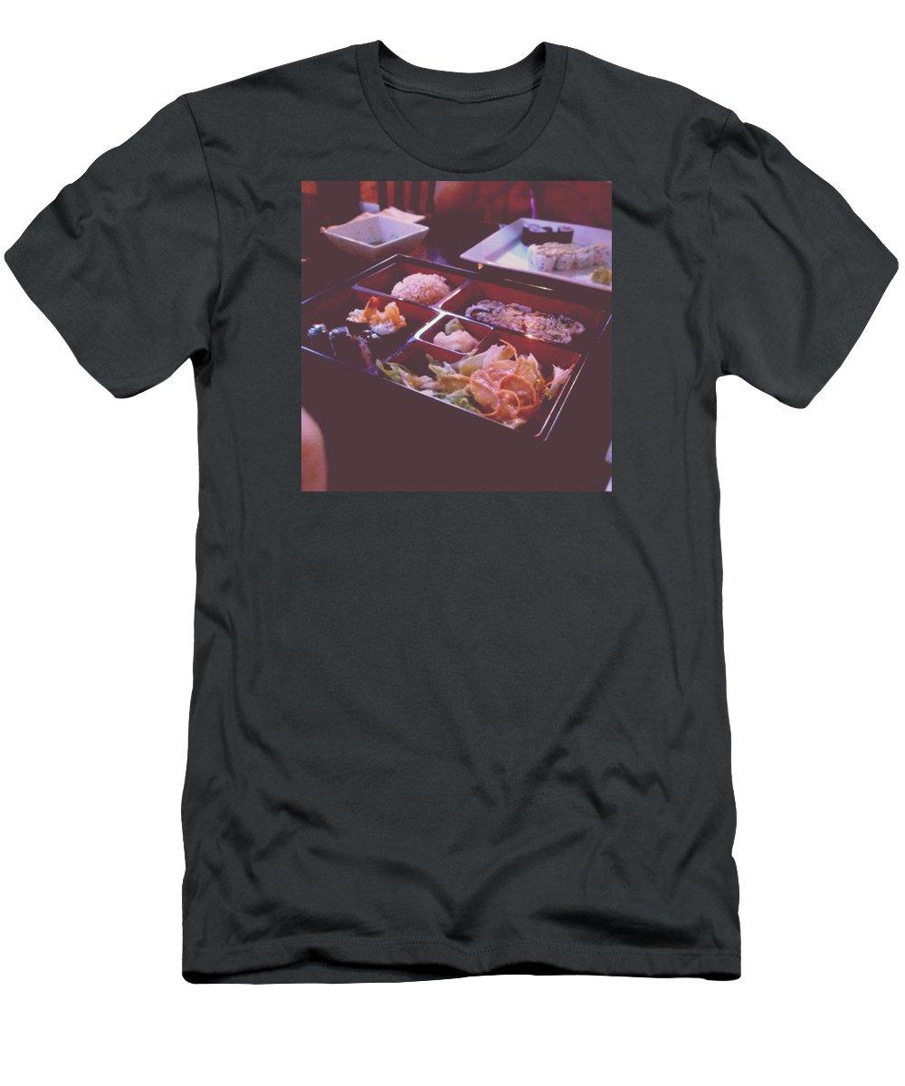 Yum T-Shirts