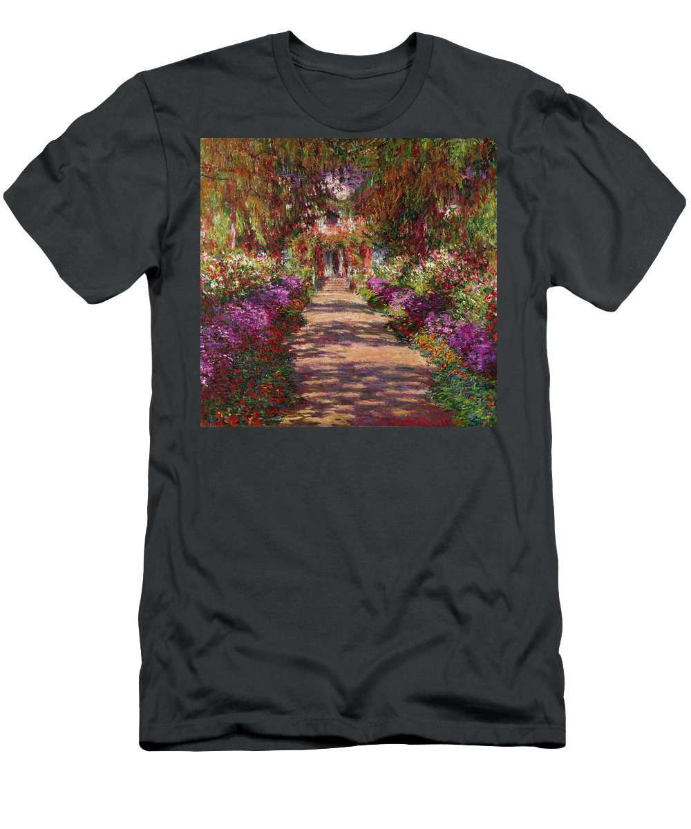 Giverny Apparel