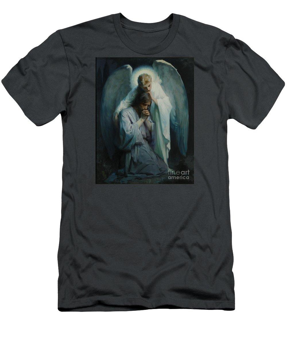 1850 T-Shirts