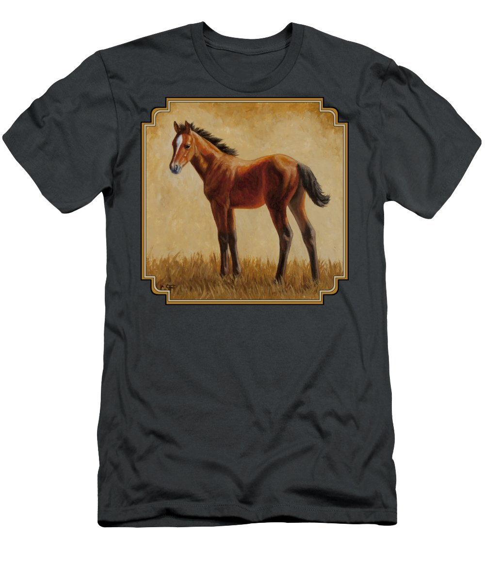 Filly Apparel