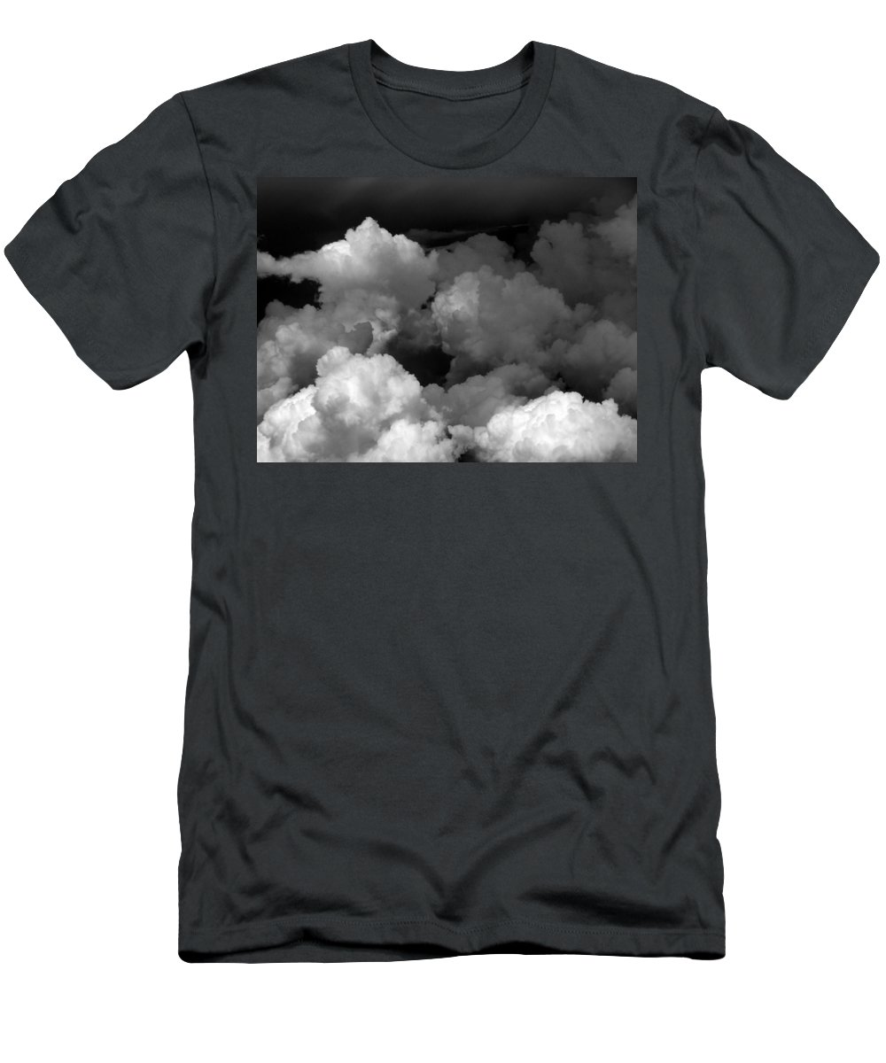 Aviation Art Men's T-Shirt (Athletic Fit) featuring the photograph Cb2.123 by Strato ThreeSIXTYFive