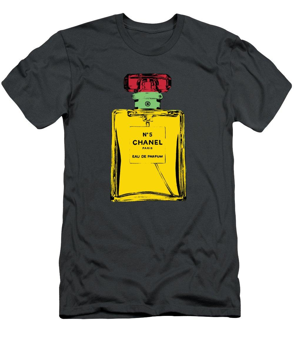 Gift Photographs T-Shirts