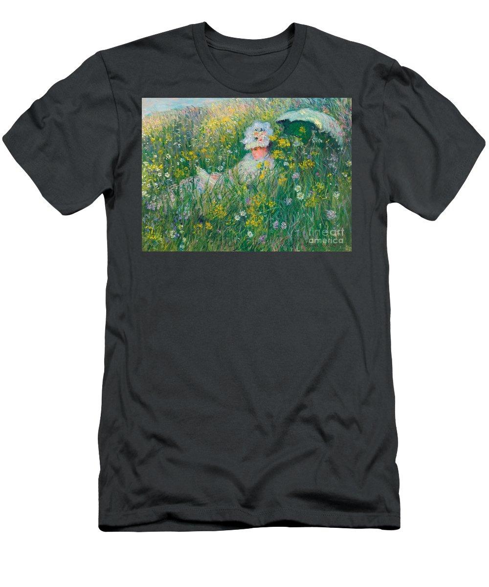 Camille Monet Apparel