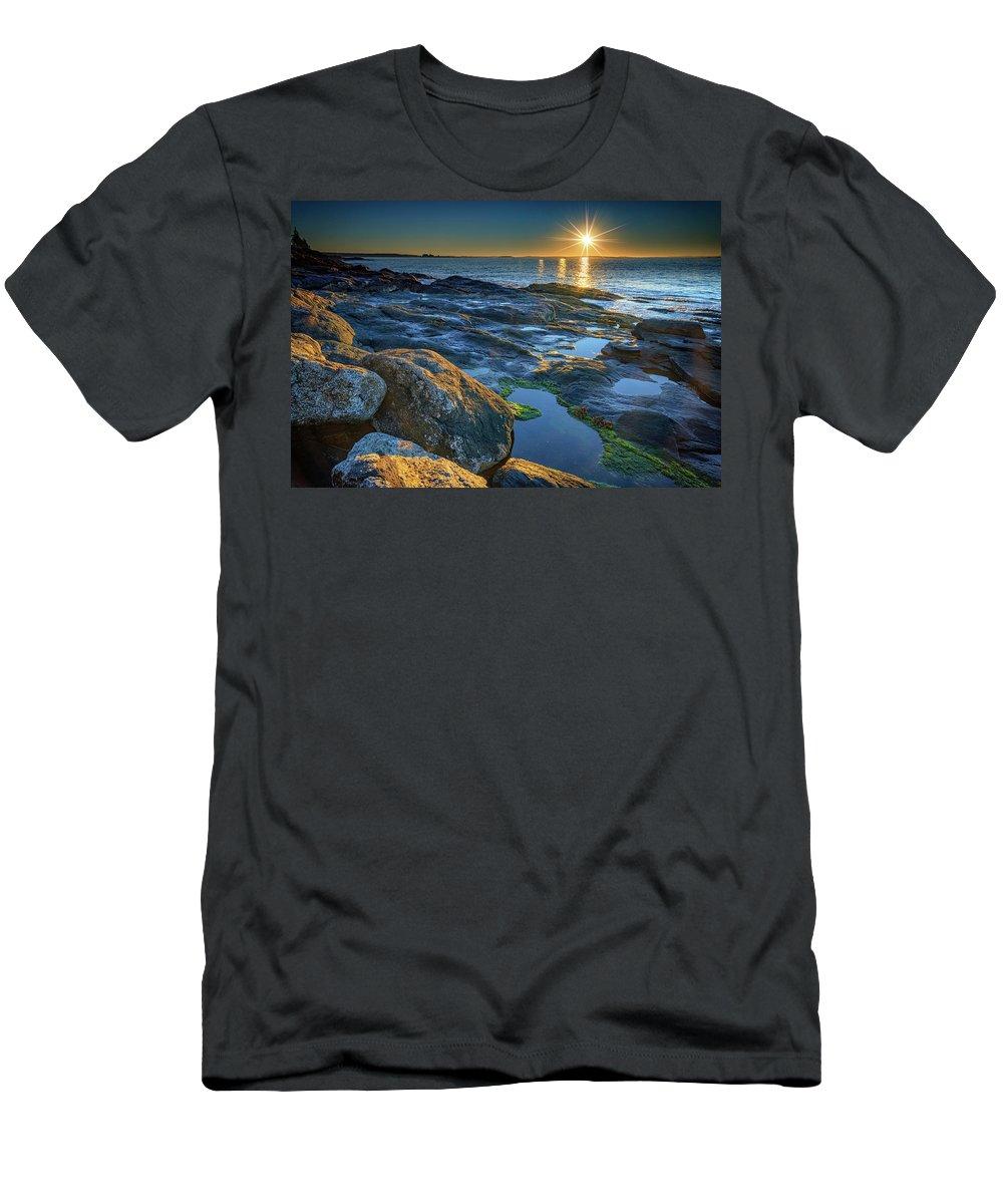 Bristol Bay T-Shirts