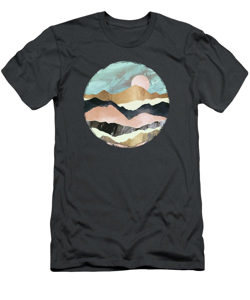 Salmon Apparel