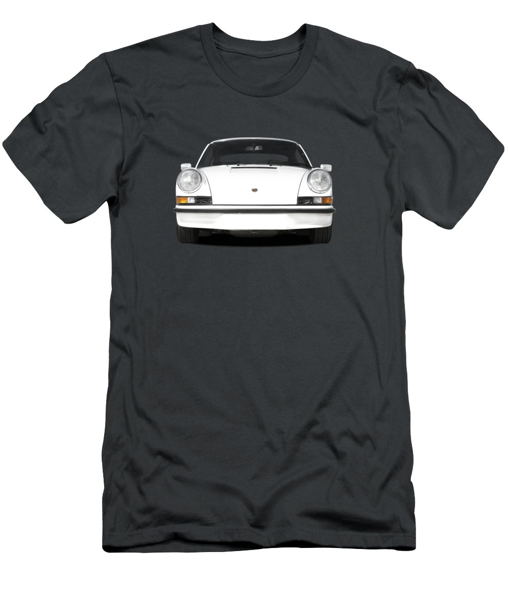 porsche 911 carrera t shirts fine art america. Black Bedroom Furniture Sets. Home Design Ideas