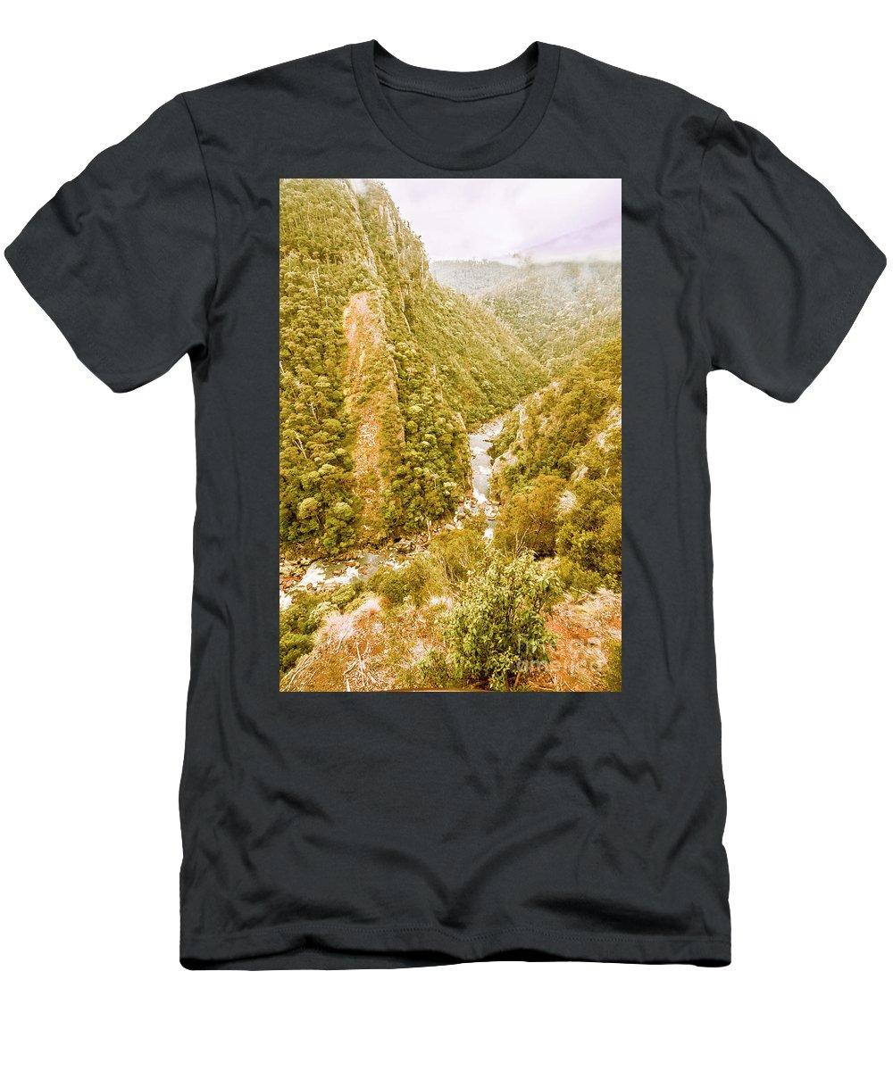 Leven T-Shirts | Fine Art America