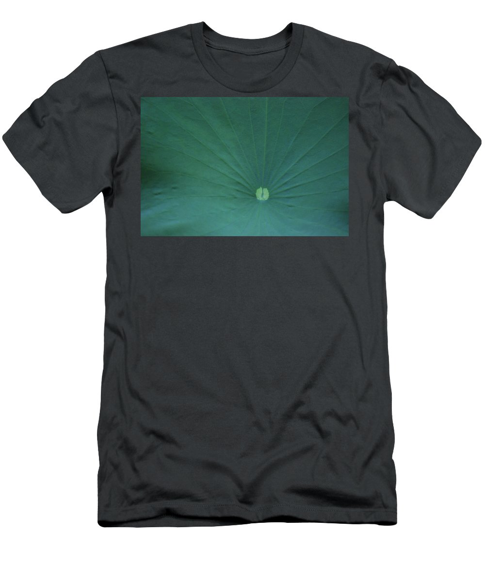 Men's T-Shirt (Athletic Fit) featuring the photograph Vanity by Heather Kirk