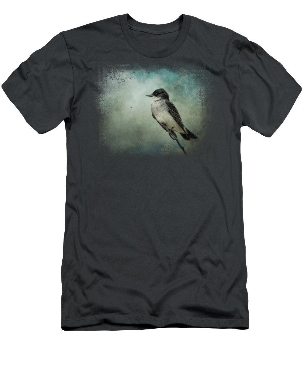 Flycatcher T-Shirts