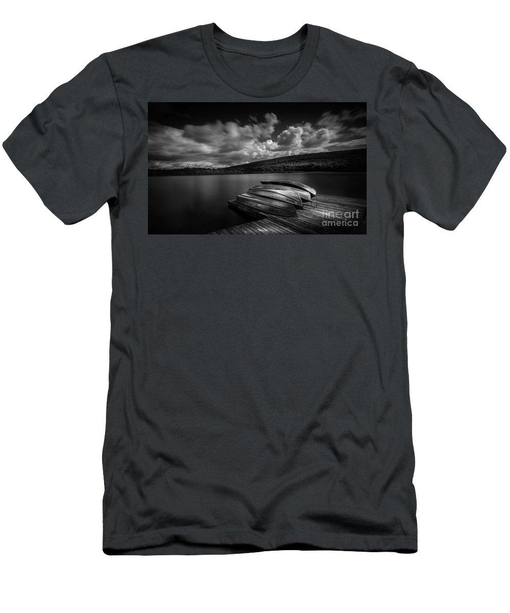Rental T-Shirts