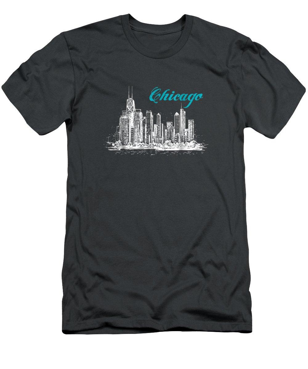 Chicago Apparel