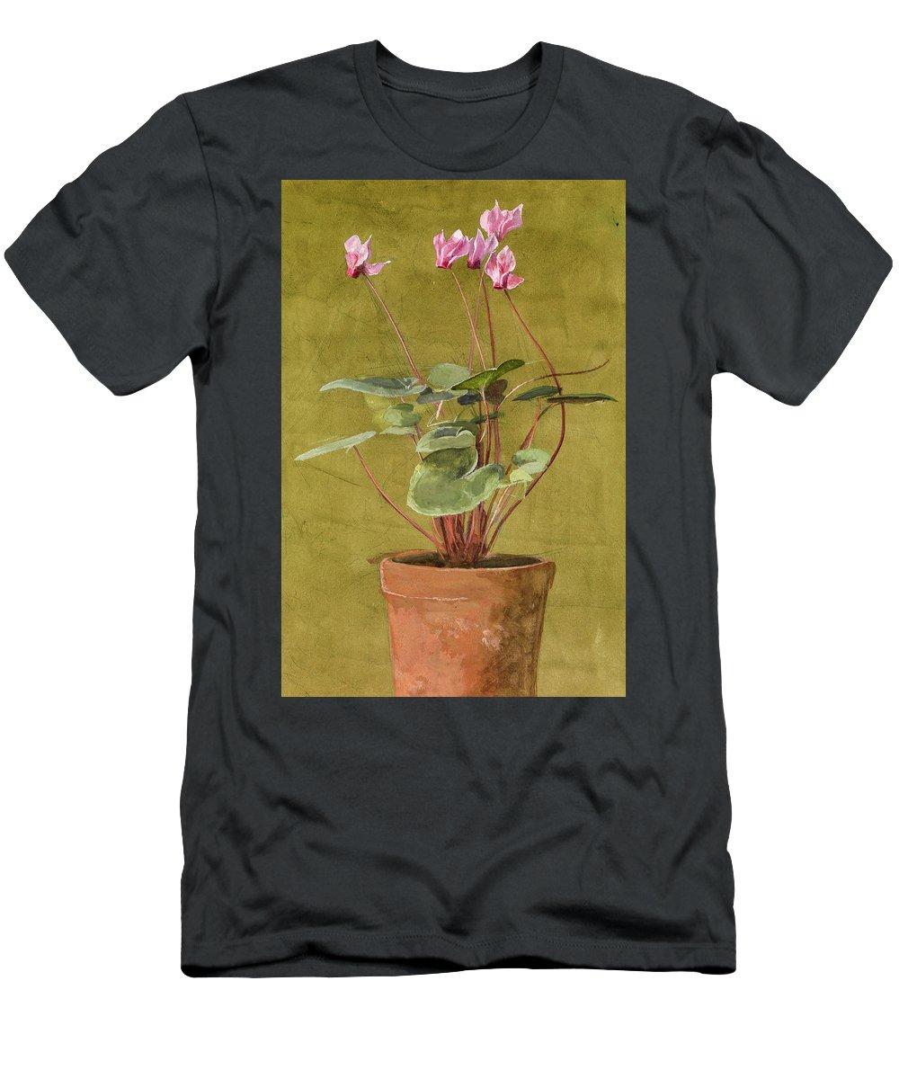 Crystal Bridges T-Shirts