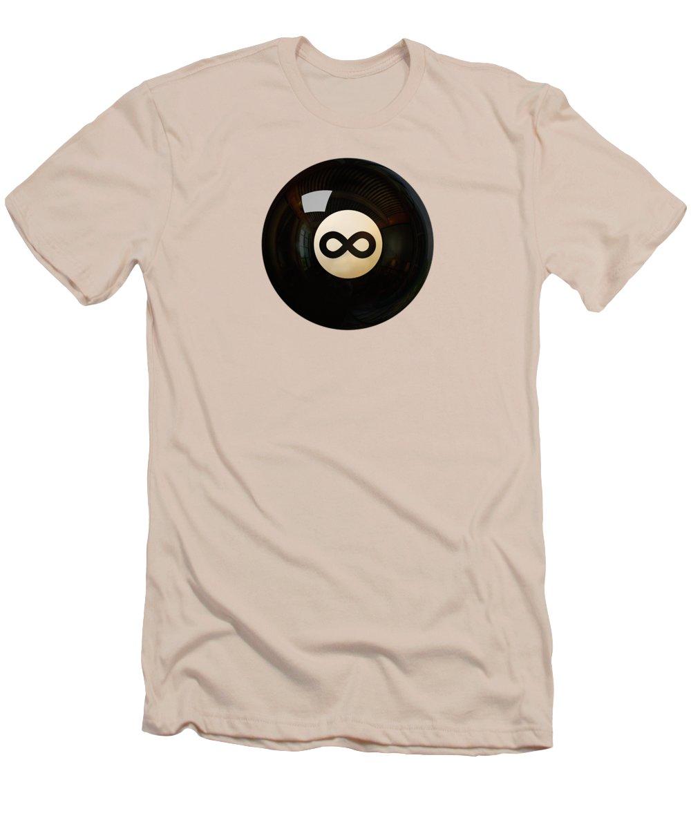 Magician T-Shirts