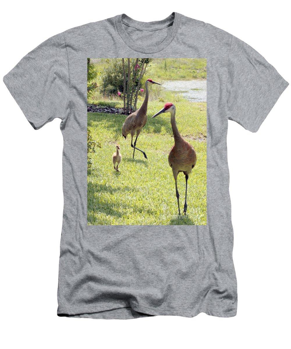 Backyard Babies T Shirts