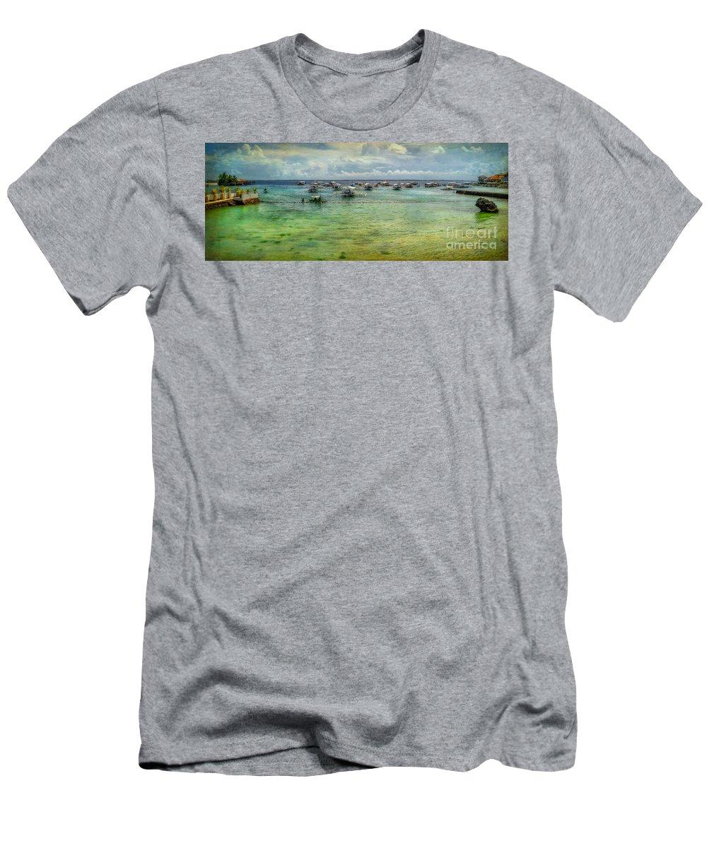 Cebu T-Shirts