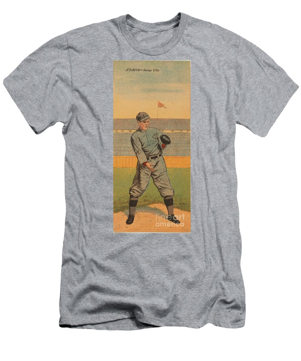 backyard baseball t shirt for sale by celestial images
