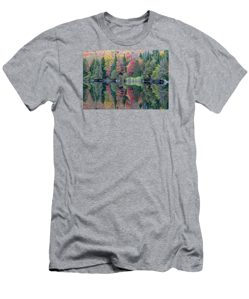 state park sale clothing