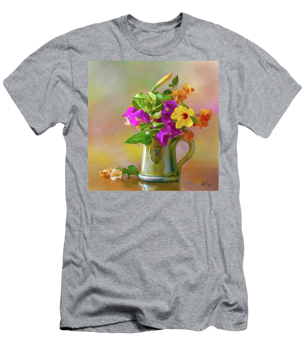 Jars Of Clay T-Shirts