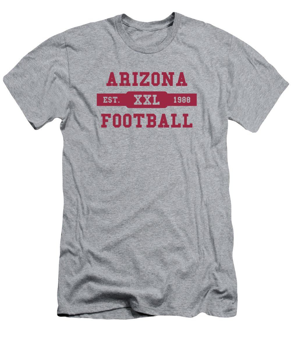 Arizona Photographs T-Shirts