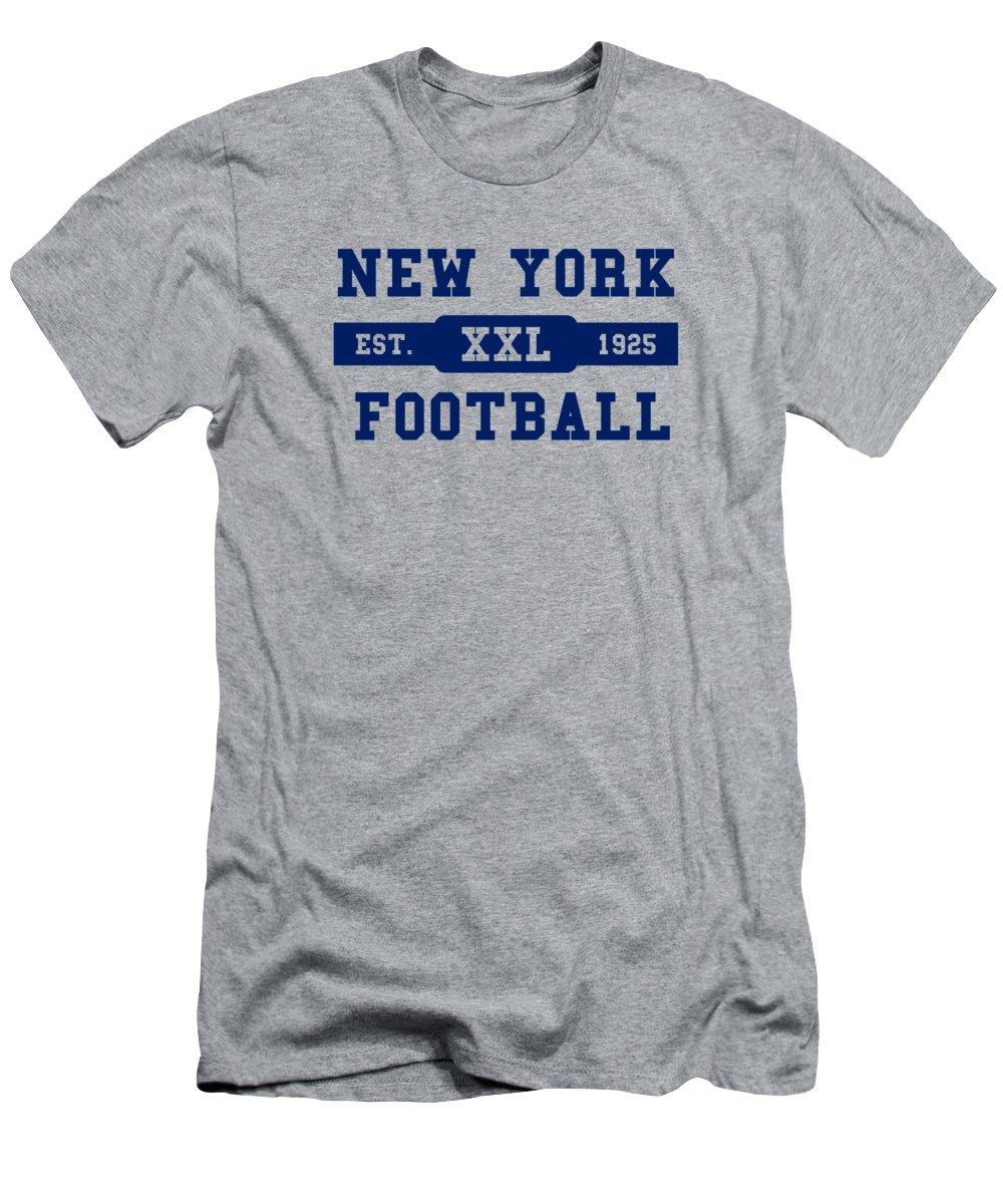 New York Giants T-Shirts
