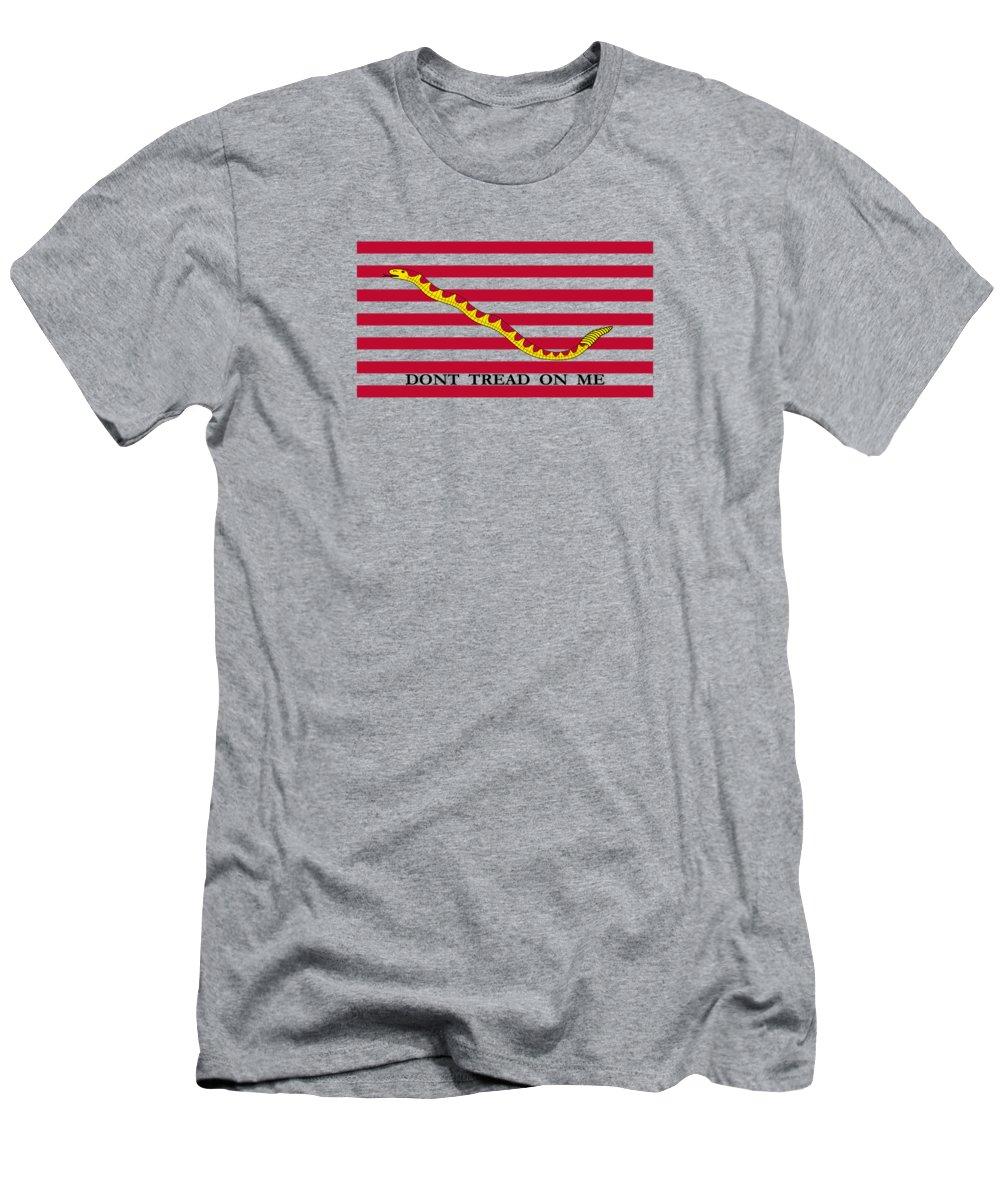 New England T-Shirts