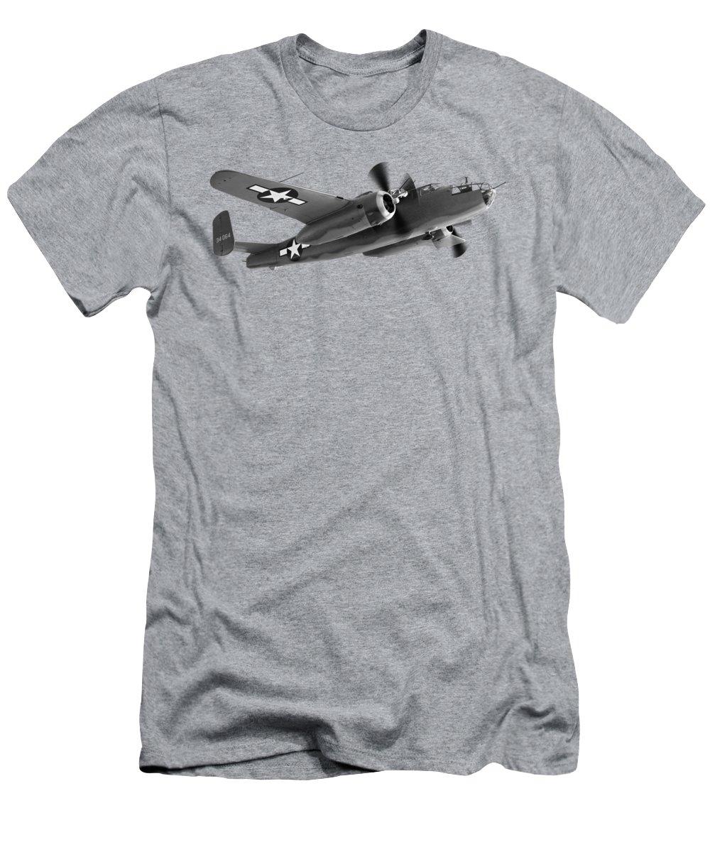 World War Ll T-Shirts