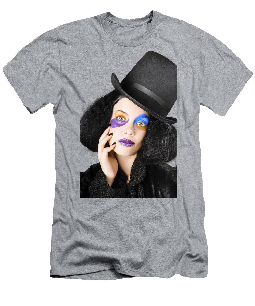 Masquerade T-Shirts