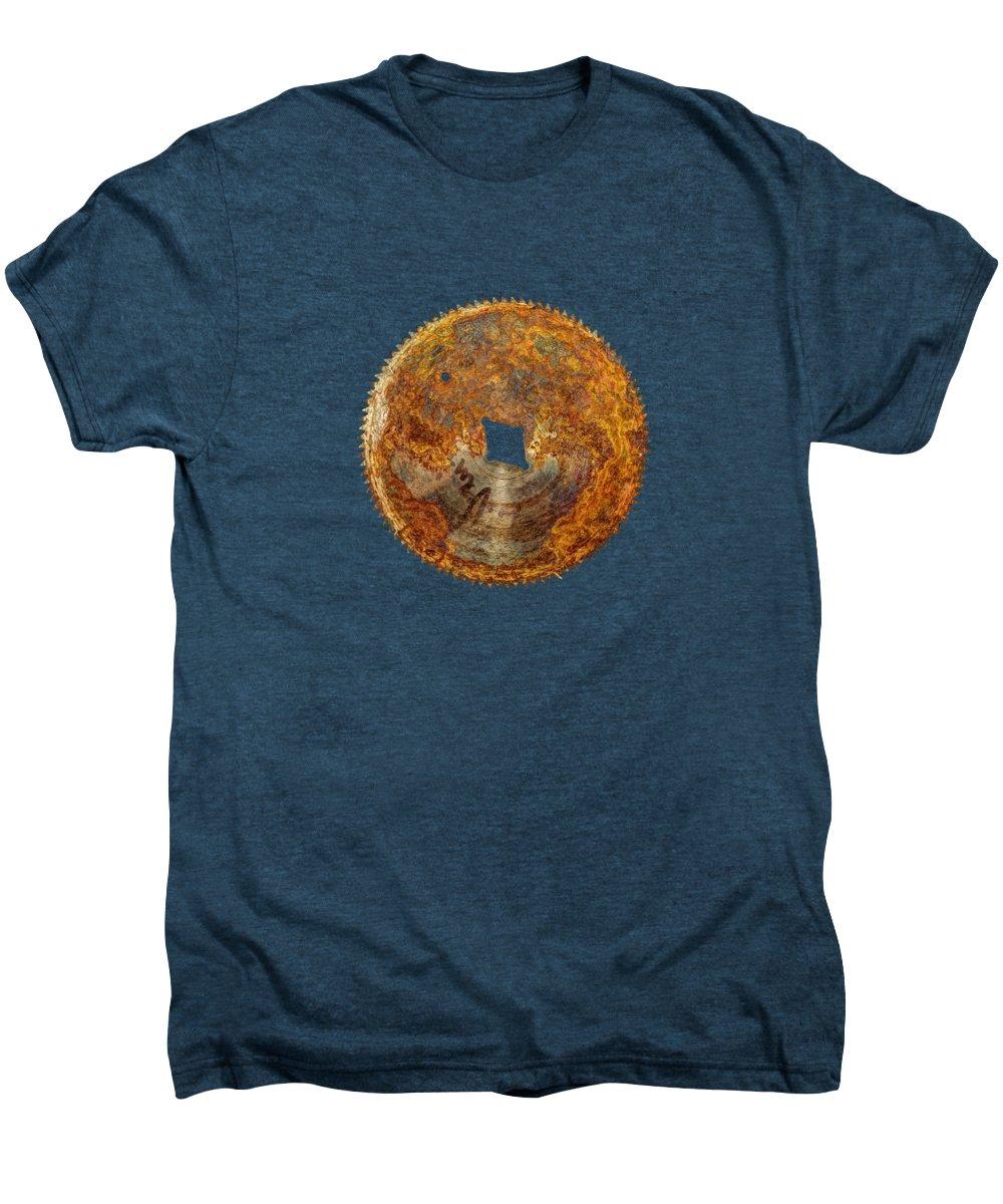 Industry Premium T-Shirts