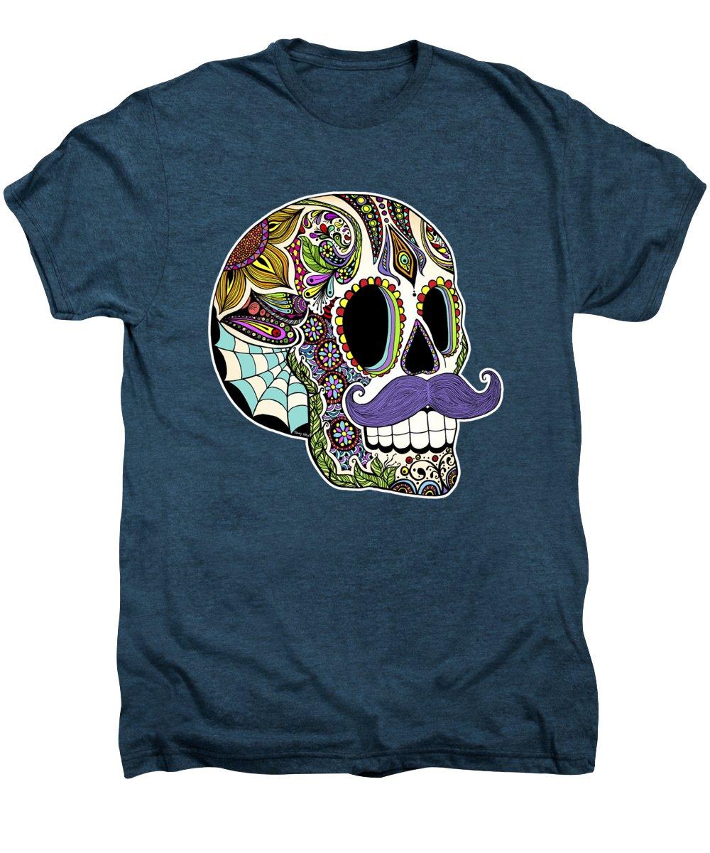 Sunflowers Premium T-Shirts