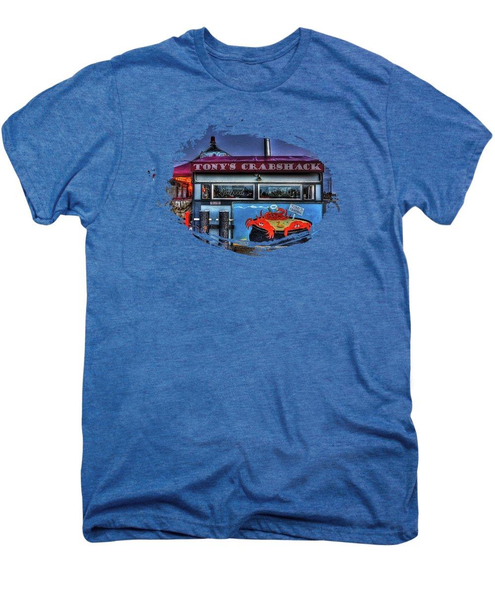 Cabbage Premium T-Shirts