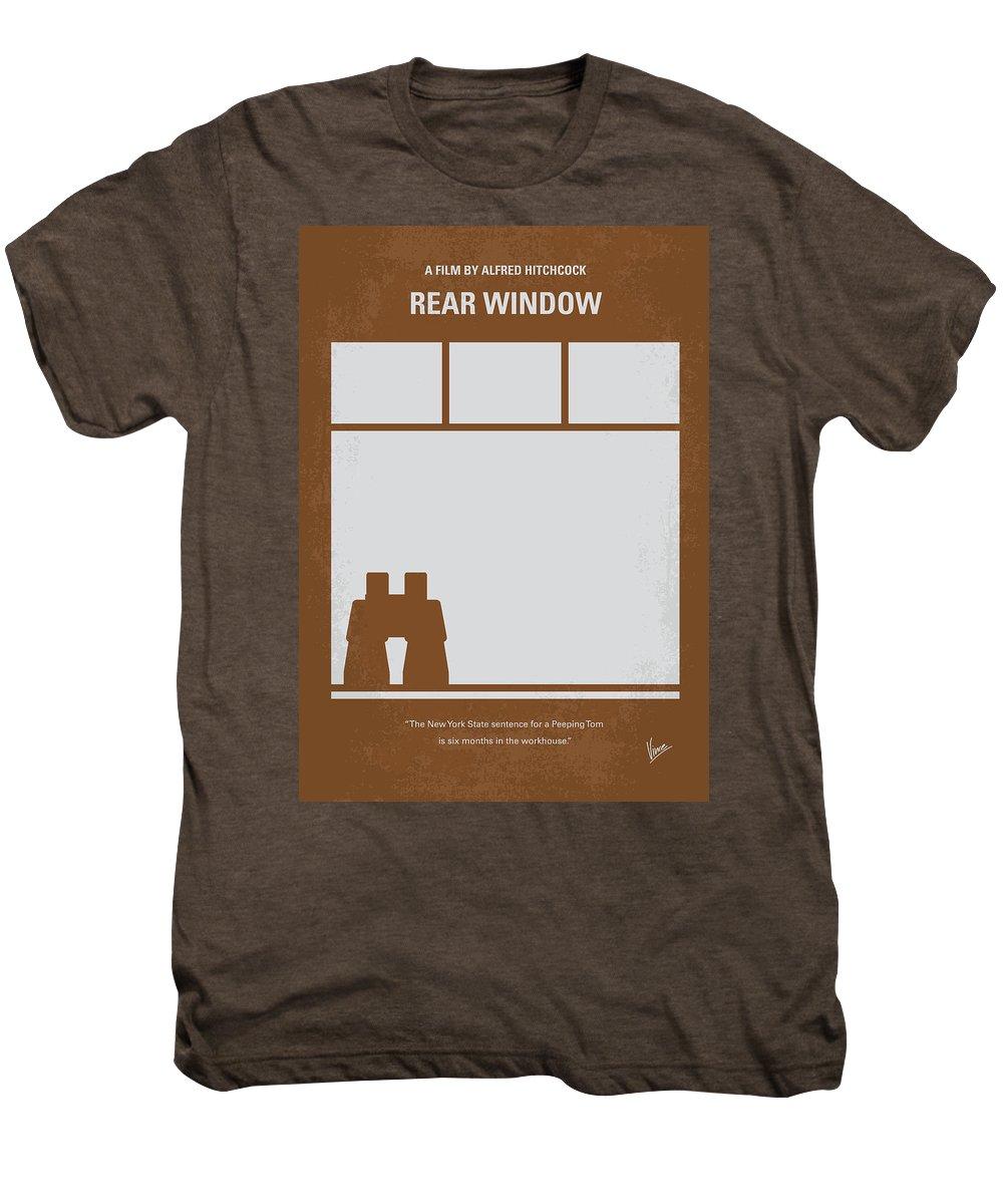 Grace Kelly Premium T-Shirts