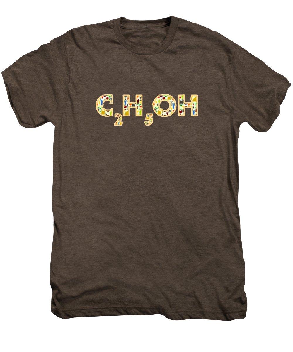 Beer Premium T-Shirts