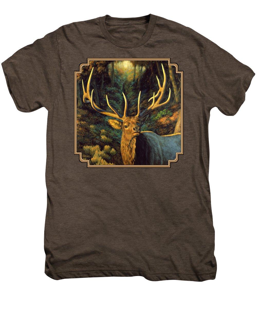 Yellowstone Premium T-Shirts