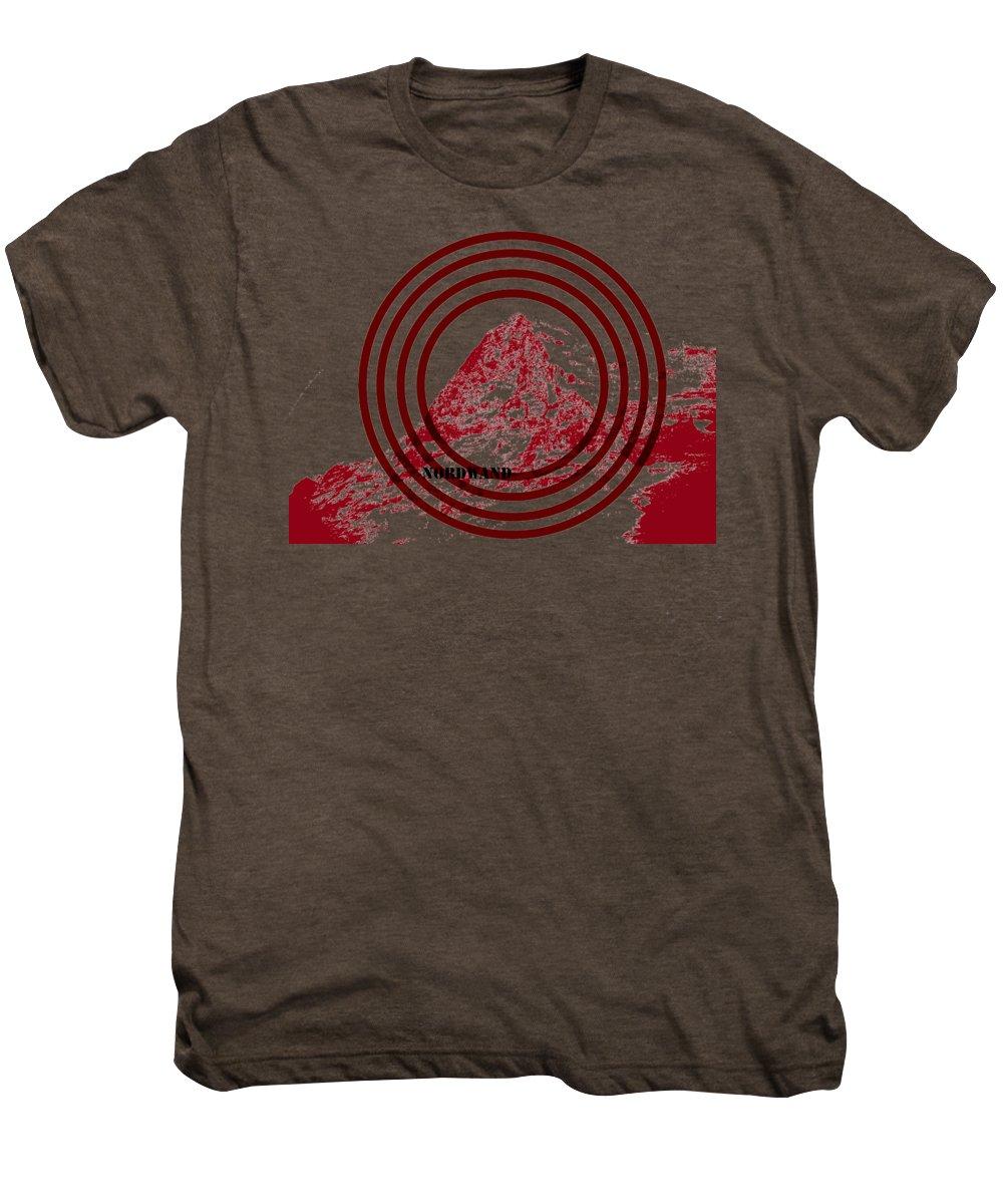 Nature Premium T-Shirts