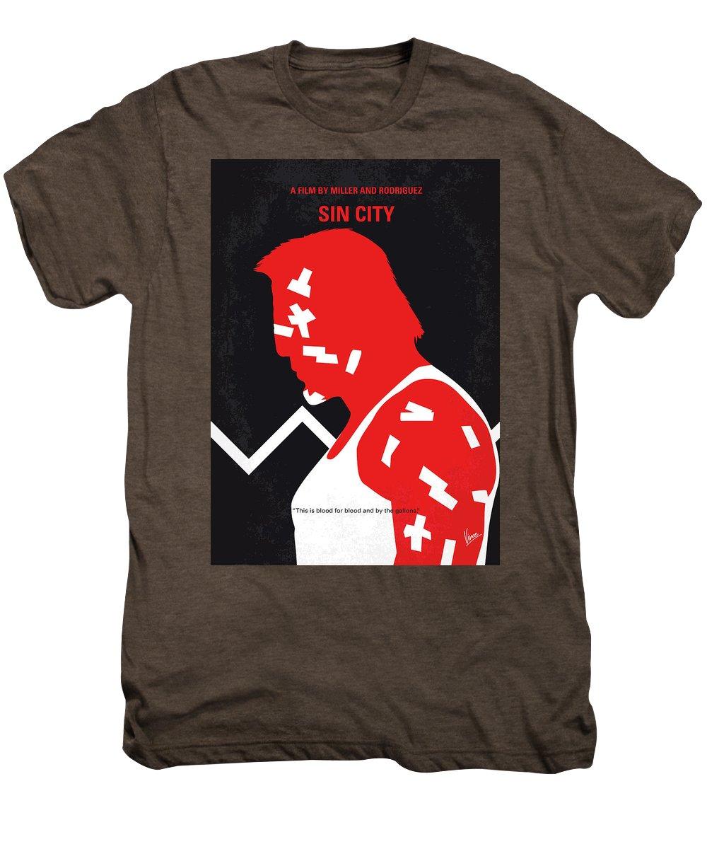 Jessica Alba Premium T-Shirts