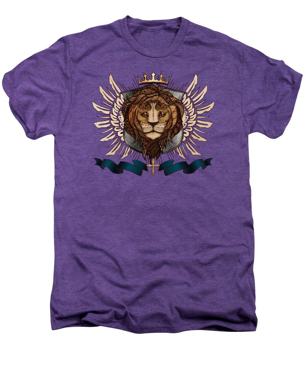 Eagle Premium T-Shirts