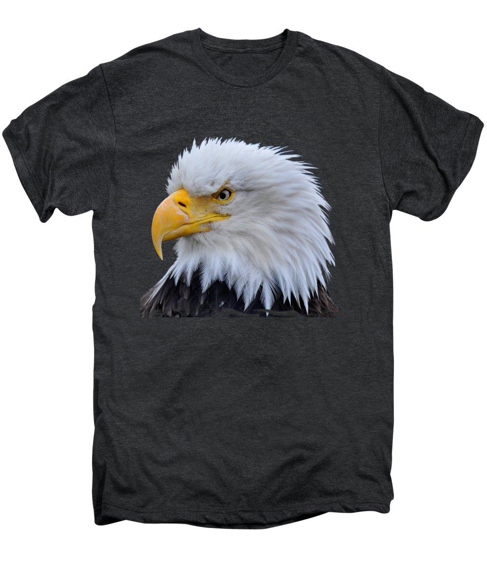 Alaska Photographs Premium T-Shirts