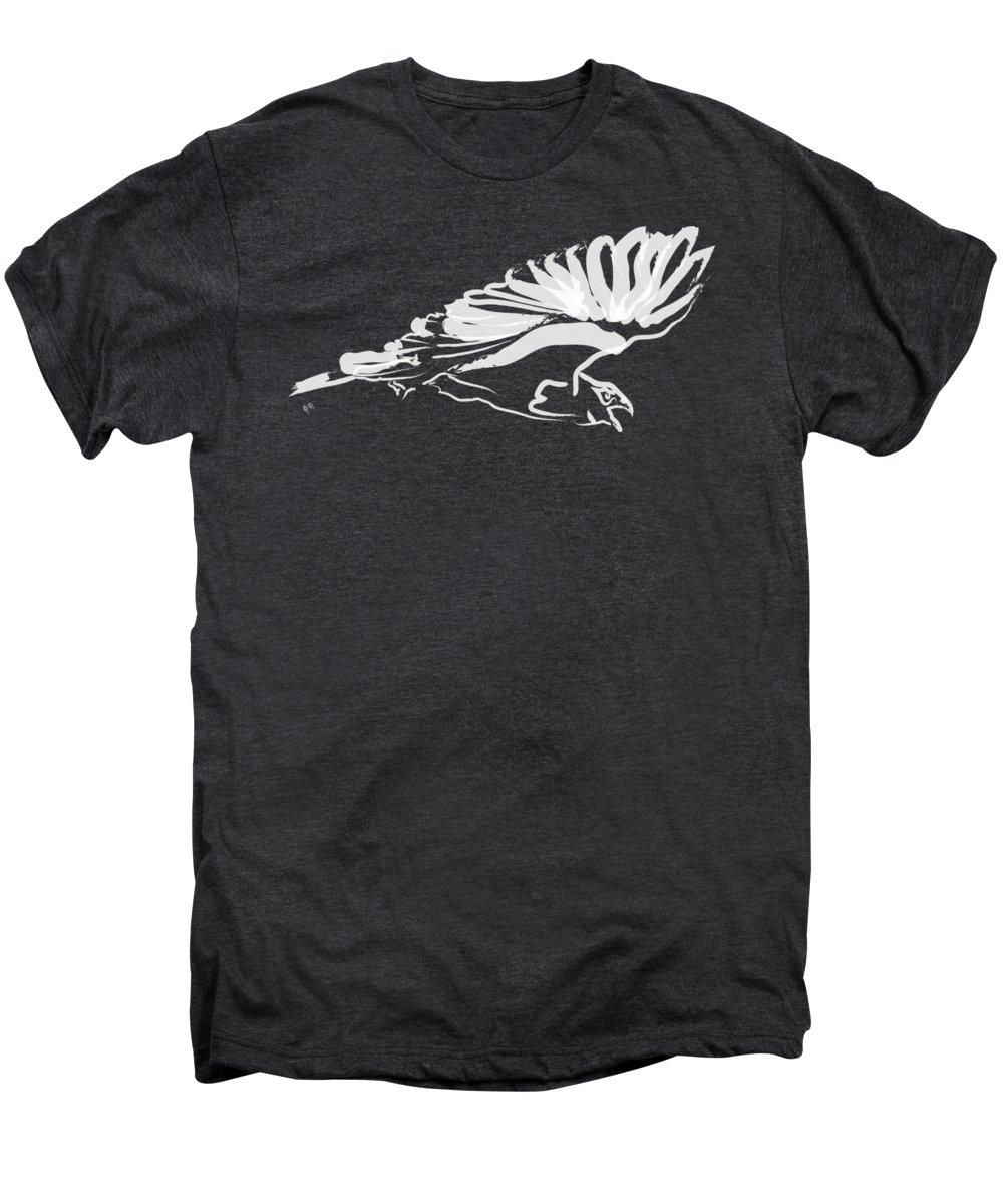 Buzzard Premium T-Shirts