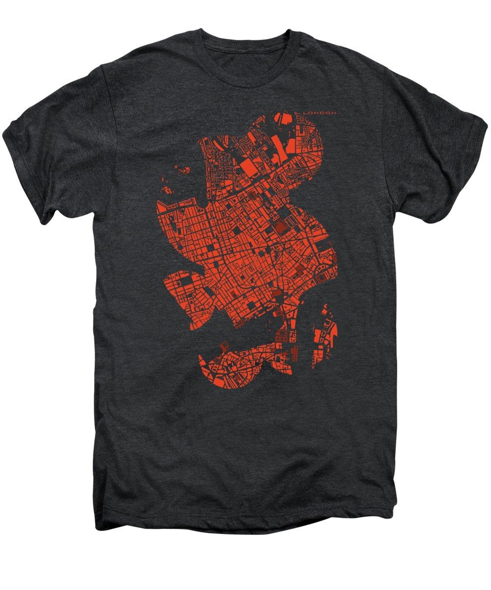Hyde Park Premium T-Shirts