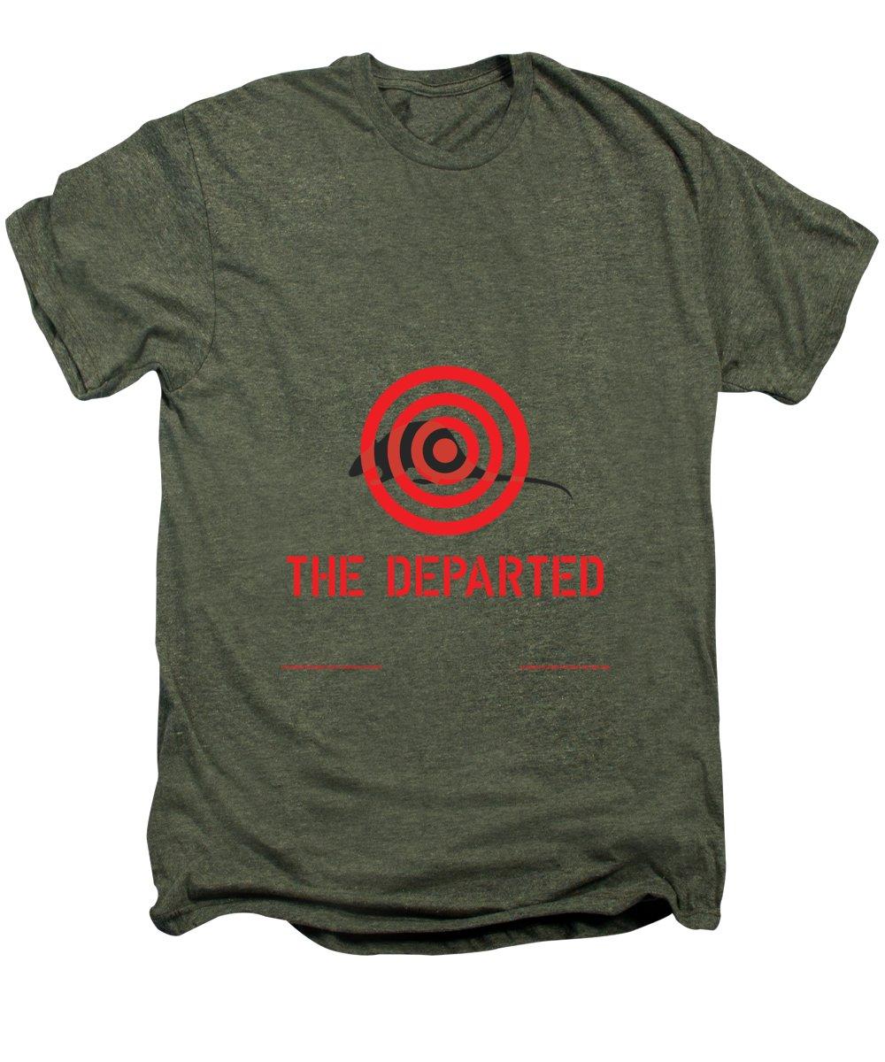 Jack Nicholson Premium T-Shirts