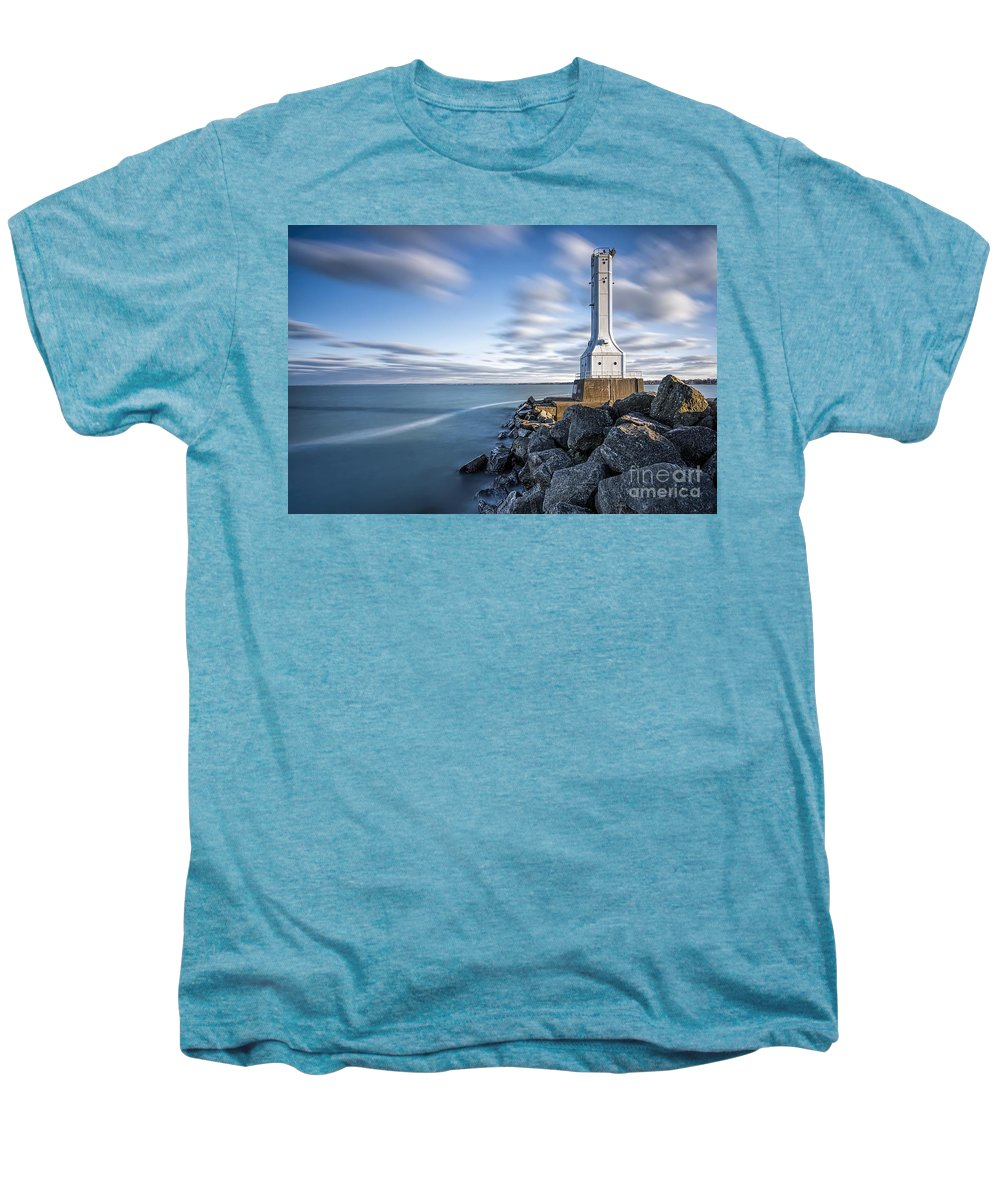 James Dean Premium T-Shirts